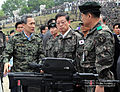 통합화력전투훈련 (7444302588).jpg