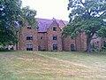 -2005-06-27 Fawsley Hall, Northamptonshire.JPG