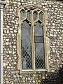 -2019-02-05 Window, Saint Mary, Northrepps (2).JPG