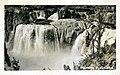 -IDAHO-B-0084- Snake River - Shoshone Falls (5569238423).jpg