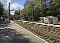 -SNCB-NMBS Boondael train station 2018 03.jpg