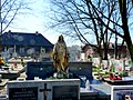 - Cmentarz Nowofarny - panoramio (1).jpg