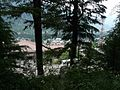 ... a view of Manali (2561678582).jpg