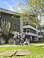00-130 Universidad Nacional de Colombia. Facultad de Arquitectura3.JPG