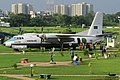 0001 'Balaka' Bangladesh Air Force An-24PB. (30032419461).jpg