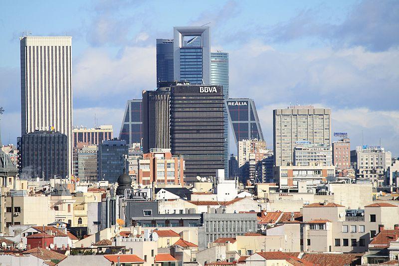 File:001814 - Madrid (4316357423).jpg