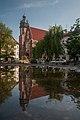 00200Bazylika Bożego Ciała w Krakowie.jpg