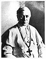 002b Pius X pic.jpg