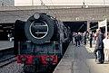 0038 JohannesburgSouthAfrica 19920726.jpg