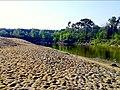 003LE. Khoper River (5).jpg