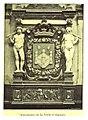 005 Armoiries de la Ville d'Anvers.jpg