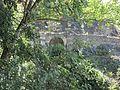 0070651642 Ponte Romano a Saint Vincent.jpg
