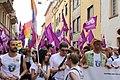 0072 - Il corteo del Bologna Pride 2012 - Foto Giovanni Dall'Orto, 9 giugno 2012.jpg