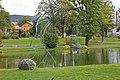 00 2591 Frauenau - Gläserner Garten.jpg