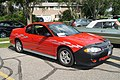 00 Chevrolet Monte Carlo SS (9189143528).jpg