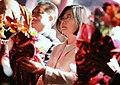 01.29 總統抵新竹義民廟,獻花祈求神明保佑風調雨順 (32583569115).jpg