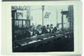 0101-Passementenmaaksters-Nationale Tentoonstelling van Vrouwenarbeid 1898.tif