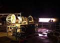 011113-N-9746C-001 Engine Test at Sea.jpg