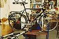 0119-fahrradsammlung-RalfR.jpg