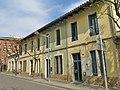 011 Conjunt de cases de Maria Llinàs, c. Villà 13-21 (Sant Cugat del Vallès).jpg