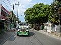 0134jfQuirino Highway Caloocan City Norzagaray San Jose sectionsfvf 03.JPG