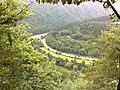 013 24 Nezbudská Lúčka, Slovakia - panoramio (2).jpg