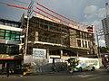 01769jfGil Puyat Avenue Barangays Bridge Taft Pasay Cityfvf 15.jpg