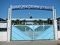 01895jfRoads Orion Pilar Limay Bataan Bridge Landmarksfvf 16.JPG