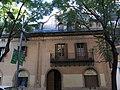 018 Ca l'Arquer, av. Catalunya 23 (Cerdanyola del Vallès).jpg
