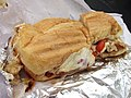 01 Chicken Milanese Sandwich - Cafe Medina.jpg
