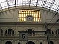 01 Estació de França.jpg