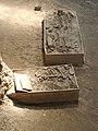 02-003-DSA Parque arqueologico del Caño -- Osamentas.jpg