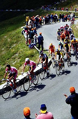 02-36 - Tour de France (Allos)- 15 juillet 2000.jpg