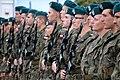 02017 0074 Karpatenvorland-WOT-Brigade.jpg