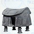 02019 1647 Hausurne, Hallstatt Grab von Obliwowice, 620–450 v. Chr.jpg