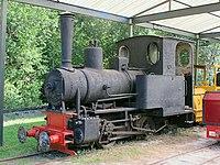 020T Orenstein et Koppel No 2649.jpg