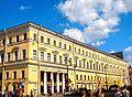 022. Saint-Petersburg. Nevsky Prospect, 18.jpg