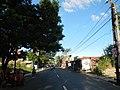 02934jfChurches Roads Camarin North Bagong Silang Caloocan Cityfvf 13.JPG