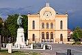 02 Pecs, Hungary - Great Synagogue.jpg