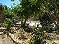 02d Villafrades de Campos calle Mayor by Lou.jpg