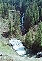 03-10-20, middle elk creek falls - panoramio.jpg
