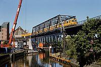 03 495 Landwehrkanal, Anhalter Brücken.jpg