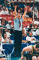 03 ACPS Atlanta 1996 Womens Basketball Coach Peter Corr.jpg