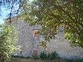03 Navares de las Cuevas Palacio by Lou.jpg