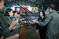 04.04 總統視導「空軍第四戰術戰鬥機聯隊」 - 46823042694.jpg