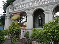 04143jfBaclaran Saint Rita Church Barangays Parañaque Cityfvf 14.jpg