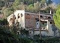 043 Mas de la Graella (Monistrol de Montserrat).JPG