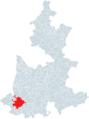 047 Chiautla de Tapia mapa.png