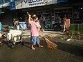 0491Market in Poblacion, Baliuag, Bulacan 07.jpg