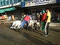 0491Market in Poblacion, Baliuag, Bulacan 23.jpg